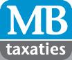 MB Taxaties